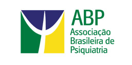 Associao Brasileira de Psiquiatria
