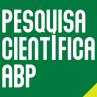 Pesquisa Científica ABP Logo